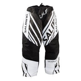 SALMING PHOENIX GOALIE PANT JR