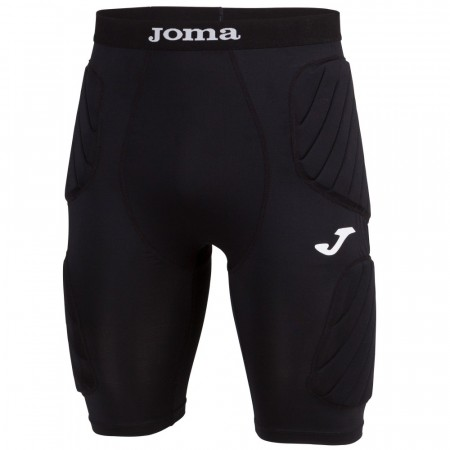Joma Protec Basket Shorts