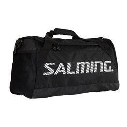 SALMING TEAMBAG 37L JUNIOR