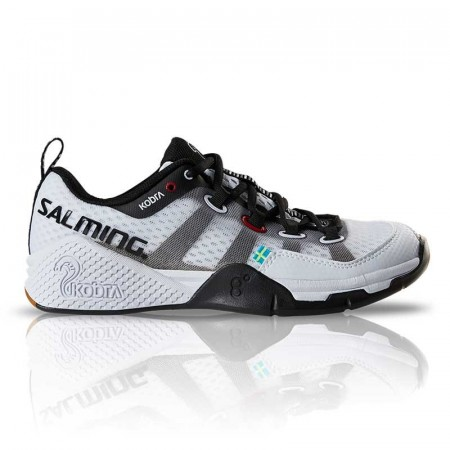 SALMING KOBRA 2 SHOE WOMEN