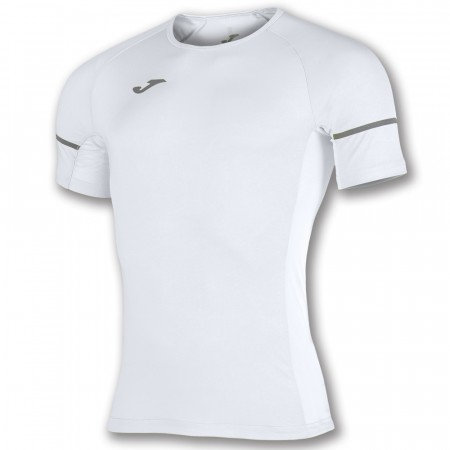 Joma Race T-Shirt