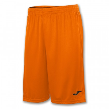 Joma Nobel Basket Shorts