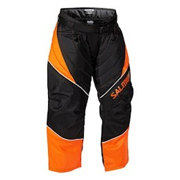 SALMING ATLAS GOALIE PANT JR