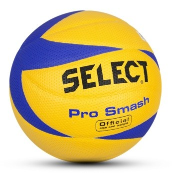 Select Pro Smach Volley