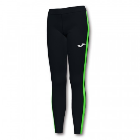 Joma Elite VII Longtights
