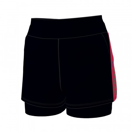 Joma Xago Short + Tight, Dame