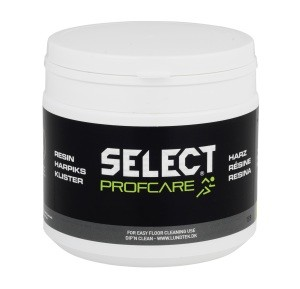 Select Profcare Klister