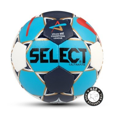 Select ULTIMATE - CHAMPIONS LEAGUE MATCH MEN