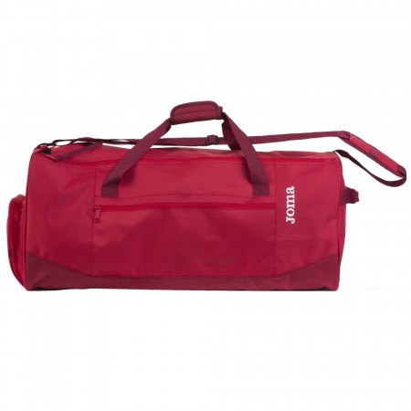 SIL Joma Travelbag, Medium