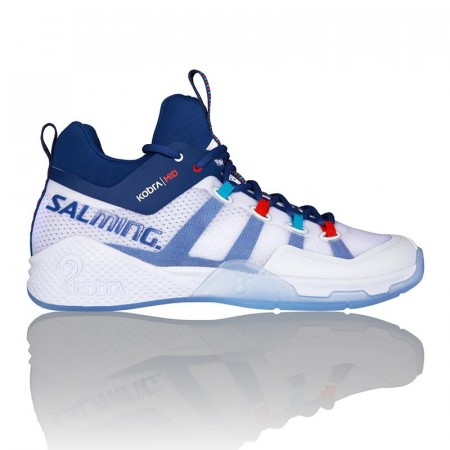 SALMING KOBRA MID 2 SHOE MEN
